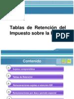 Presentación+de+Tablas+de+Retención+del+ISR+06-01-2012