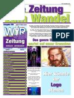 WIR Zeitung5D Version2
