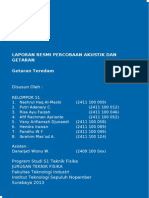 Lapres p3 Kel 11