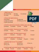 Engleza Exercitii.pdf Smart