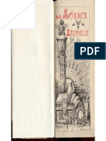 Chacornac Catalogue 1912