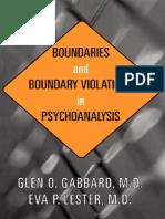 Boundaries-and-Boundary-Violations-in-Psychoanalysis.pdf
