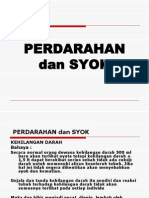 05syok-130805015209-phpapp02