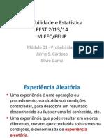 PEST201314-M01_-_probabilidades