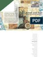 Bread and Salt Migration Book