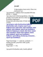 Step Praktikum epid.doc