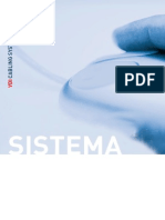 02 Sistema