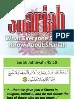 shariawhateveryoneshouldknow-120301231835-phpapp02