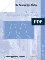 341 Understanding Compatibility Levels