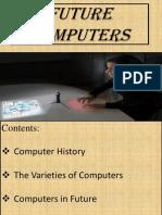 FUTURE COMPUTERs.pptx
