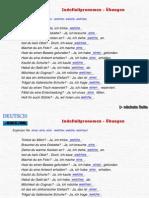 uebung_indefinitpronomen