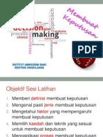 Membuat Keputusan.presentation[2]