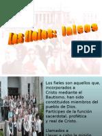 RELIGION1LAICOS (2)