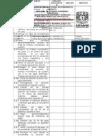 PNO Buffer Fosfatos pH 7.4
