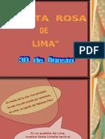 Rosa de Lima[1]