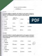 Cuadernillo 3 SICOAPOL