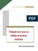 1.6.a.I.velaSCO.presentacion.ponencia