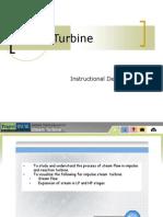 Steam Turbine.ppt