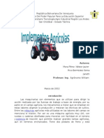 Implementos Agricolas Doc