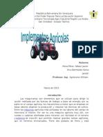 Implementos Agricolas Doc