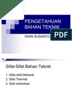 54613877 Sifat Sifat Bahan Teknik PRINT