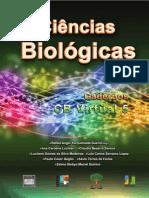Apostila 2 Adotada Fisiologia Vegetal