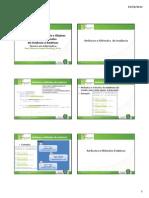 POO Aula03 Atributos e Metodos Estaticos(6x1)