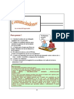 Modulos para ingenieros 1. - Números reales 7. Revista