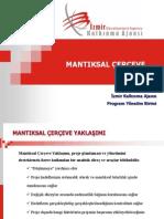 3_Mantiksal_Cerceve_tarim
