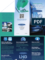 R PraMarketingLiterature20598804 LNG TrifoldCHART LNGTRIFOLD 2012