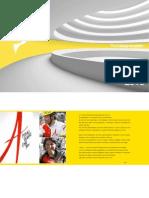 Catalogo Pinarello 2013