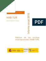 informe habitur 2010