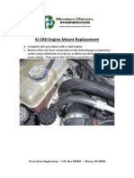 kj-crd-engine-mount-replacement-rev1-pdf-december-15-2010-9-20-am-1-4-meg.pdf