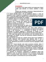 Apontamentos de 1S 20020101