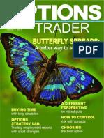 Options Trader 0705