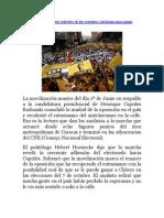 Elecciones, estrategias.docx