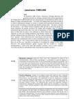 Ikenberry-PostwarJunctureTimeline