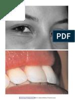 Odontología+Restauradora 2008