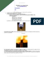 composicion-fosforo