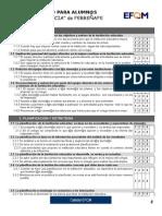Cuestionario Para Alumnos[1]-Corregido[1]