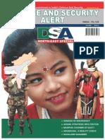 DSA 2010 June