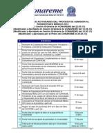 cronograma2013.pdf