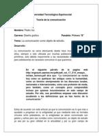 TEORIA DE LA COMUNICACION.docx