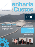 2013 033 Revista Engenharia de Custos Web