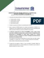 BONI SERUMS ANTES DE VIGENCIA DS N° 007-2008 SA 2013.pdf