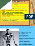 72613832-Pneumatik-Hidrolik.pdf