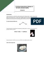 Ksp Calcium Hydroxide C12!4!13
