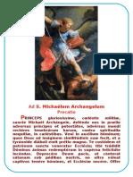 Ad s Michele1