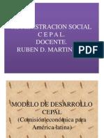 DIAPOSITIVAS CEPAL (Lexposicion)