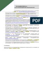 Studienbegleitender_Deutschunterricht_Rahmencurricula,_Lehrbücher_und_Adressen